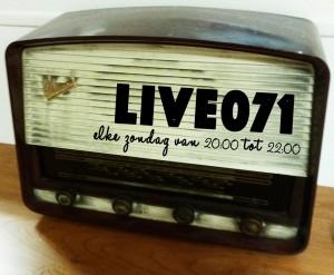 Live071